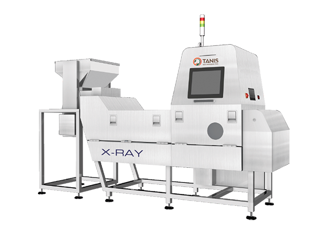 SORTON - X-RAY SERIES